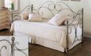 Кованые кровати Киев